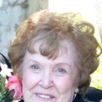 Linda   M. Santuci