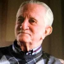 Joseph L. Hanley