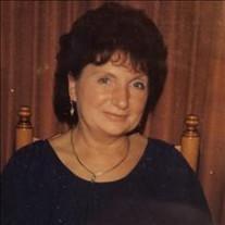 Adelheid Eichhaus-Pitzer