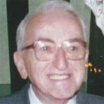 Thomas L. McCarthy