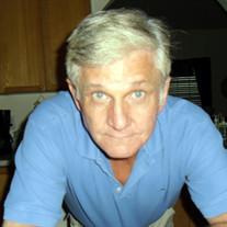 David  Lewis Buhlman