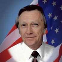 Bobby  Gray Montgomery