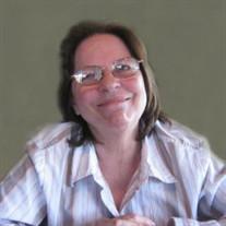 Rosemary  Emma Glazener
