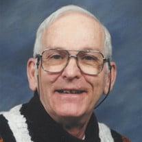 Roderick G. Brunton Jr.