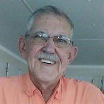 Gene L. Moreland