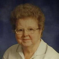 Helen Marie Tomino