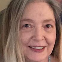 Cindy Floyd-Hill