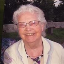 Sue A. Moody