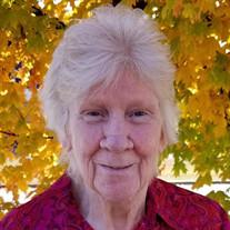 Ruby Jewel Austin