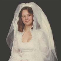 Donna Sue Bowman