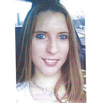 Brittany Ann Fowler