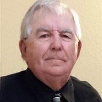 Frank L. Valdez