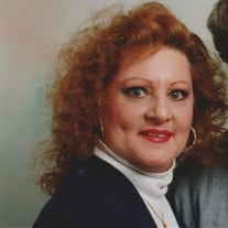 Ann Fay Barton