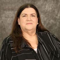 Lisa Kay Krienke