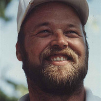 Stan  W.  Huckleberry