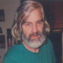 Ernest J Mouser II