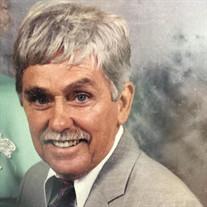 George G. Platt Jr.