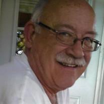 Rodney J. Geiser