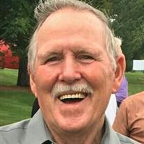 Robert W. Stressman