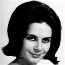 Judy Hooper Sizemore