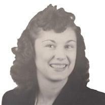 Helen R. Johnson