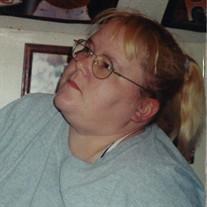 Paula  Jean Flathers