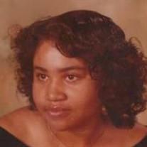 Ms. Paulette McKelphin