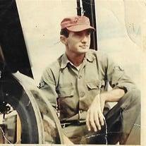 Robert E Durham