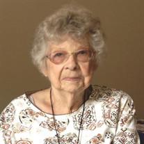 Muriel L. Fredericksen