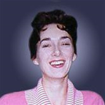 Shirley  A. Lantrip Bradley