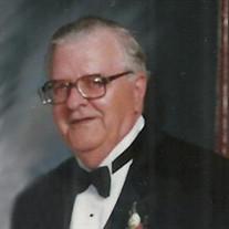 Walter  O'Malley