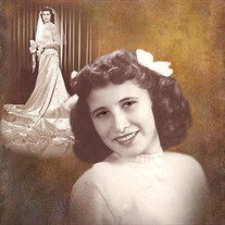 Mary R. Vallejo