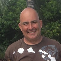 Daniel Joseph Conner