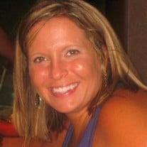 Erin Elizabeth Carden