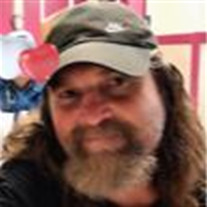 Jeffrey Robert Cole (Seymour)