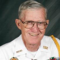 John F. Murphy III