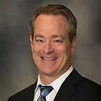 Dr. Stephen Mitchell Bannar