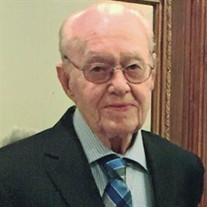 Arlan Morris Cummins