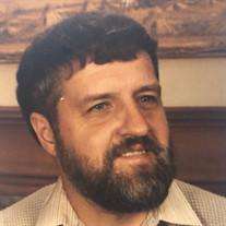 Raymond W. Charest