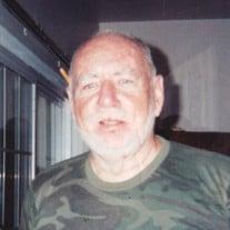 Albert L. Jahn