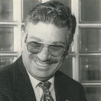 Corrado Solimini