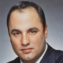 Daniel K. Madison