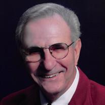 Willie D. Gibson