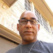 Randle Douglas Rene Luke Jr.