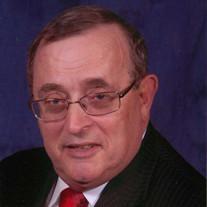 John G. Neal