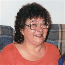 Marianne Hahn