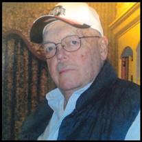 Michael G. Chambers