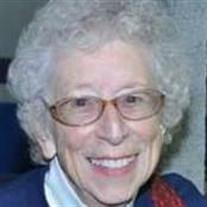 Iraida R. Davis-Leitch