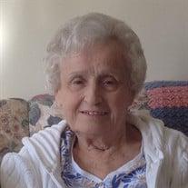 Joan E. Johnston