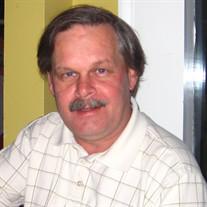 Steve Ayers